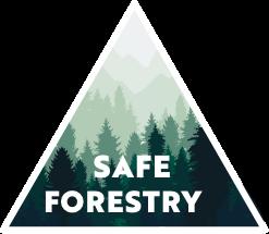 Safe Forestry